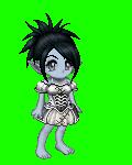 XxDeathsxMaidenxX's avatar