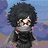 cute_in_the_creepy101's avatar