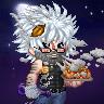 Zertul's avatar