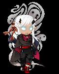 juhaku's avatar