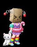 Lemonie Rainbow's avatar
