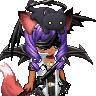 yami_usagi415's avatar