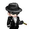 polox123's avatar