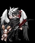 Captain Curse's avatar