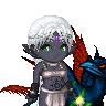 chichirismuse's avatar