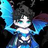 violet_raven's avatar