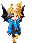Ghosts bruh's avatar