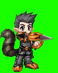 Akito Toriyama's avatar