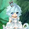 iMeGusta's avatar
