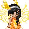 Clary_Fairy's avatar