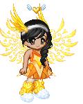 Clary_Fairy