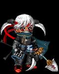 seheros's avatar