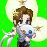 kimsyx3's avatar