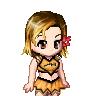 KayBaby44's avatar