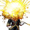 ausaro's avatar
