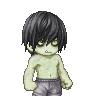 xzavior666's avatar