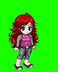 NeonSk8r's avatar