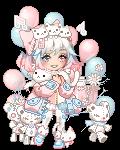 Fsp Ariella's avatar