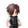 zombiehunter189's avatar
