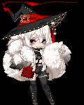 Mori Momoe's avatar