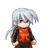 A Nekroid's avatar