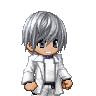 lxX Caden Xxl's avatar