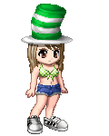 Sweet_Princess247Love97's avatar
