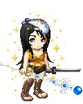 kerushii-sushi's avatar