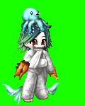 __gaaras sis202__'s avatar