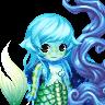 mermaidlegs's avatar
