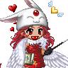 Franberry's avatar