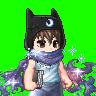 PinkPowerRanger415's avatar
