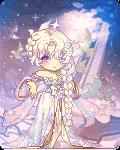 Tigerolf's avatar