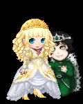 xXHopless RomanceXx's avatar