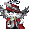 xXOutOfExileXx's avatar