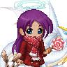 PR_Angelwings's avatar