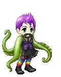 fizznomore's avatar