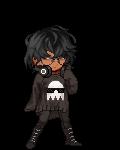 StormySenpai's avatar