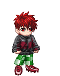 UNDEAD651's avatar