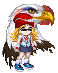 habiku's avatar