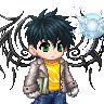 Alexis Felix's avatar