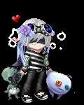Kinky Taco's avatar