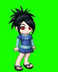 xXxMiserysKissxXx's avatar