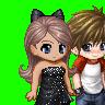 Bibby Monkey's avatar