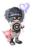 likeicare11's avatar