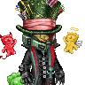 boomboomfury's avatar
