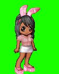 mqshu's avatar