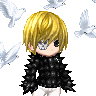 merrypule's avatar
