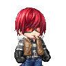 Hacker Gamer Smoker_Matt_'s avatar
