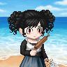 superstar545's avatar